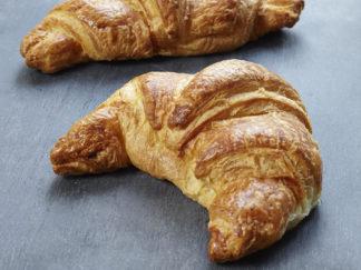 ANTONS - croissant, økologisk