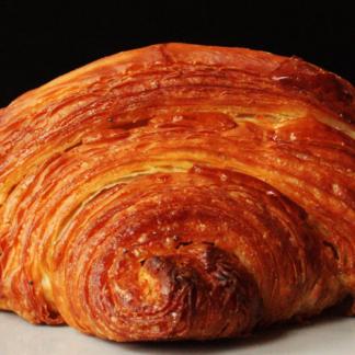 ANTONS – croissant, økologisk