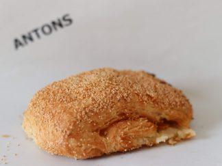 ANTONS - tebirkes
