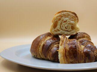 ANTONS - croissant